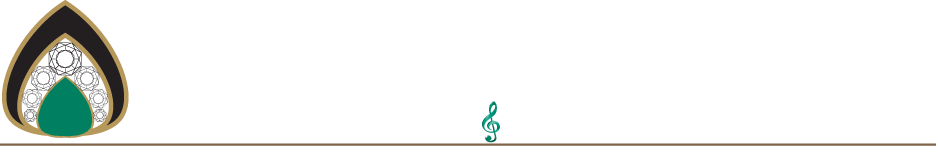 Atlantic Home Entertainment and Stereo