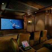 Home Cinema Centers