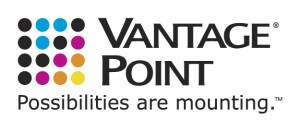 Vantage Point (Evo) Logo