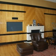 Home Theater Design Guide