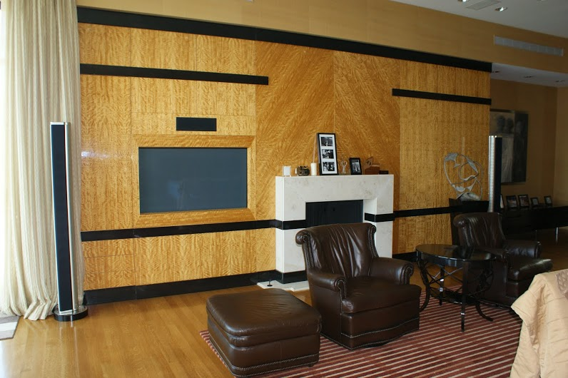 Emejing Home Theater Design Guide Ideas - Interior Design Ideas ...