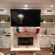 How to Design a Home Theater